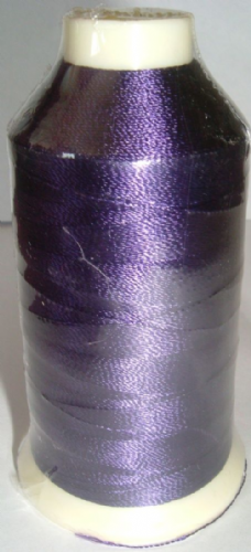 Marathon Embroidery Machine RAYON Thread -  1090